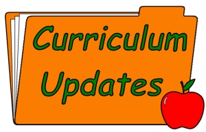 folder_curriculum_updates